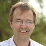 Dr. Karl Schattenhofer