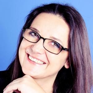 Gallai Judit busines és life coach